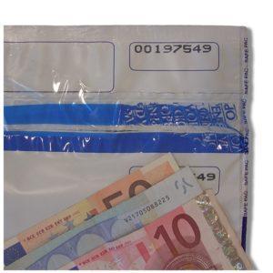 Security-Bag-A3-Non-Transparant-cash