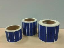 label and tape for aviaton and airline industry