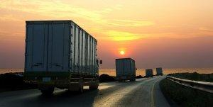 How to protect your truck and trailer from cargo theft