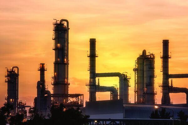 custom petrochemical solutions